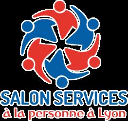 Salon services à la personne à Lyon